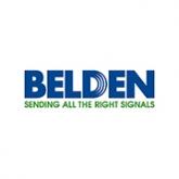 belden-dealer