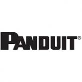 panduit-tampa-dealer