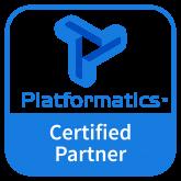 platformatics-logo