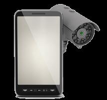 mobile-video-surveillance-tampa