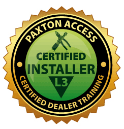 paxton-dealer-florida