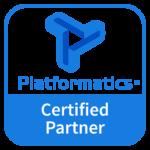 platformatics logo