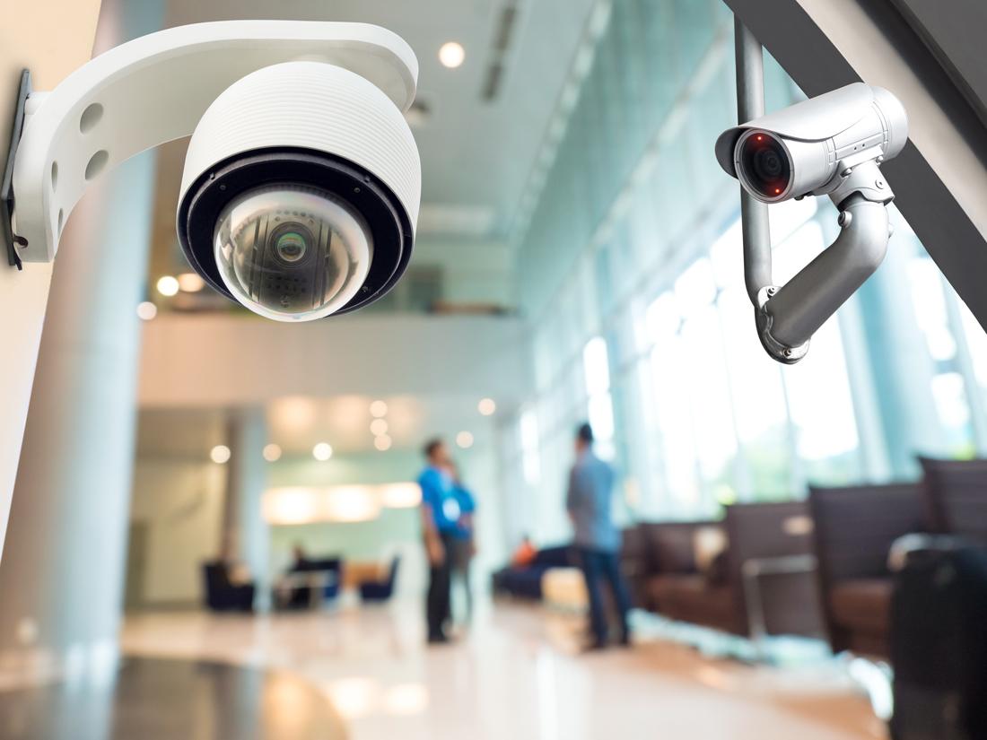 Tampa Video Surveillance Installers mcs pro 727-935-5445