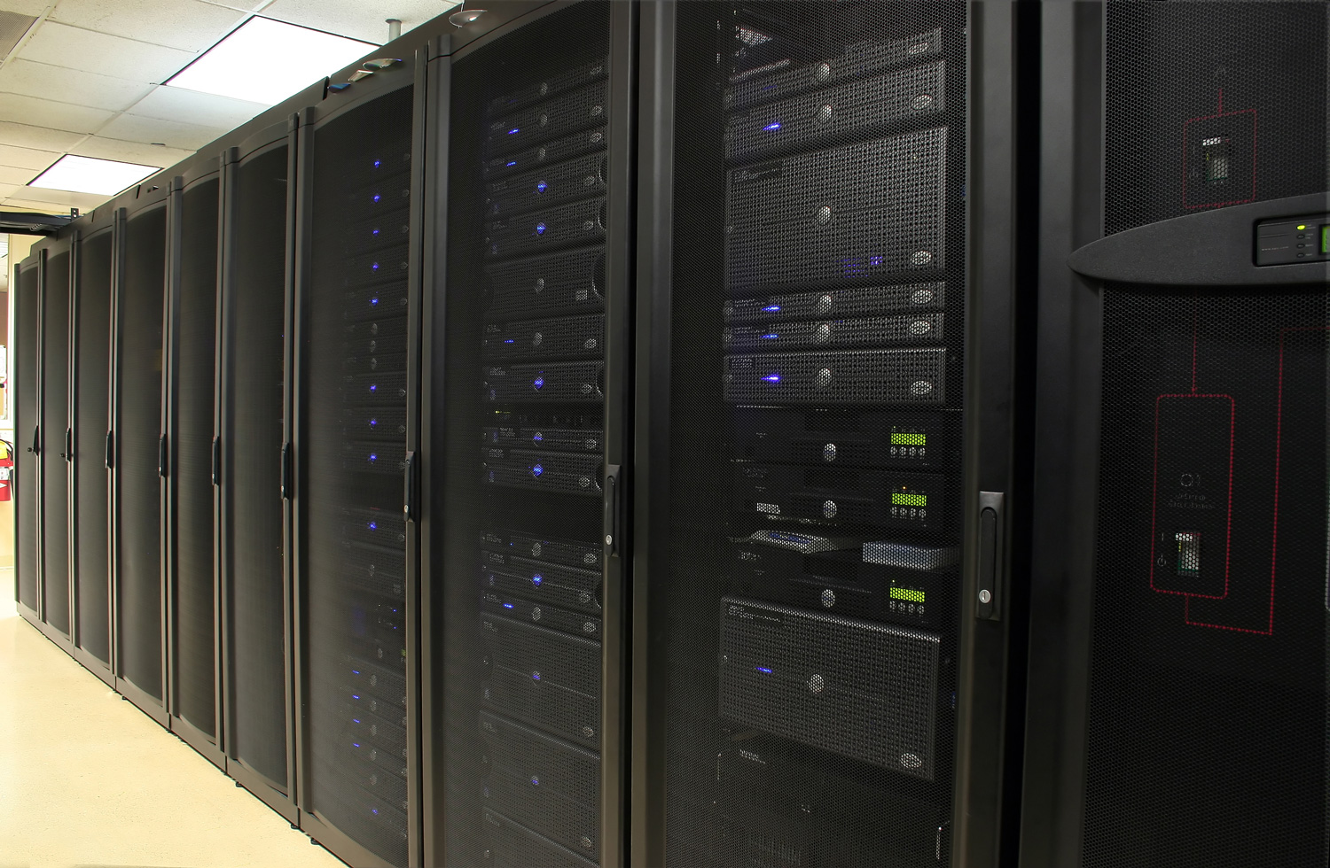 tampa-data-centers