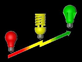 intelligent-lighting-company-near-tampa