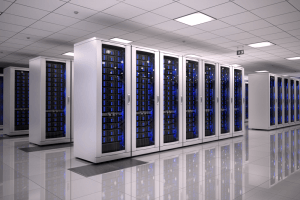 data-center-consultant-firm-in-tampa