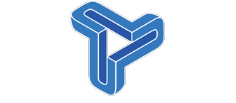 platformatics-company-tampa